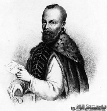 1569_tyshkevich_vasil