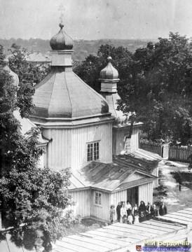 1907_mykol_cerkva
