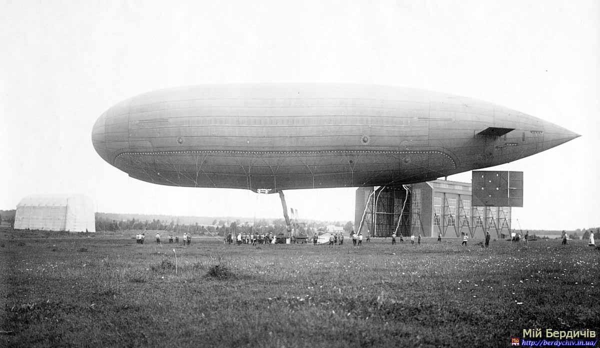 1911_grif