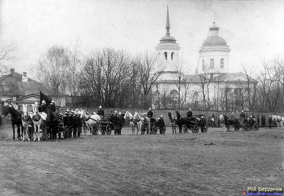 1913_troicka_cerkva