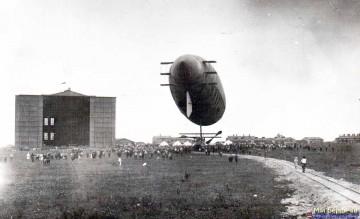 1915_kondor