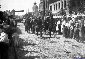 1945_vstrecha
