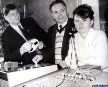 1999_radioredakcia