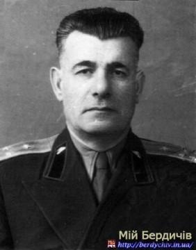 ayvazov_03