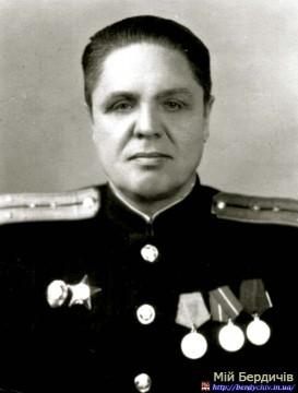 beliaev