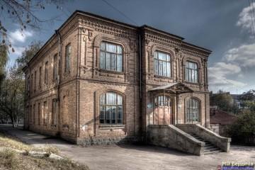 budynok_pleve