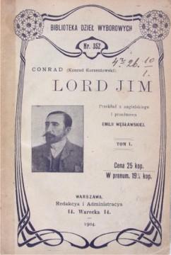 fo_conrad_lord_jim_1904_l[1]