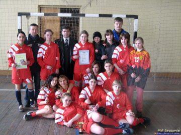 futbol_03