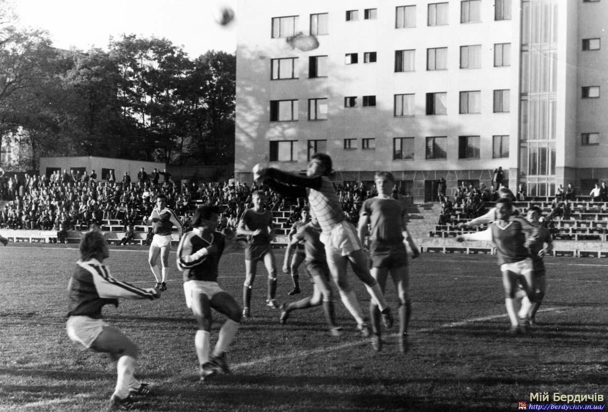 futbol_14