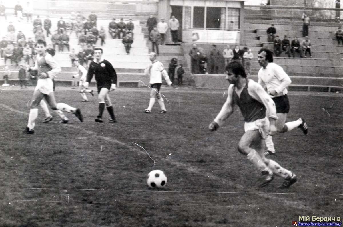 futbol_15