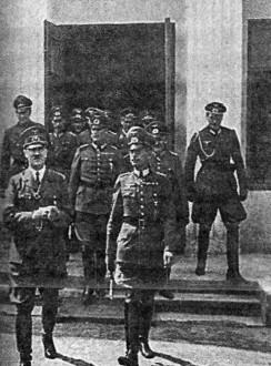 hitler_school_3_1941