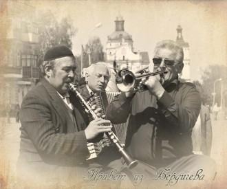 sviatyni_09