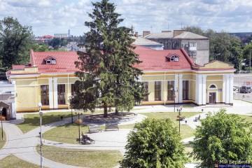 kinoteatr_frunze_05