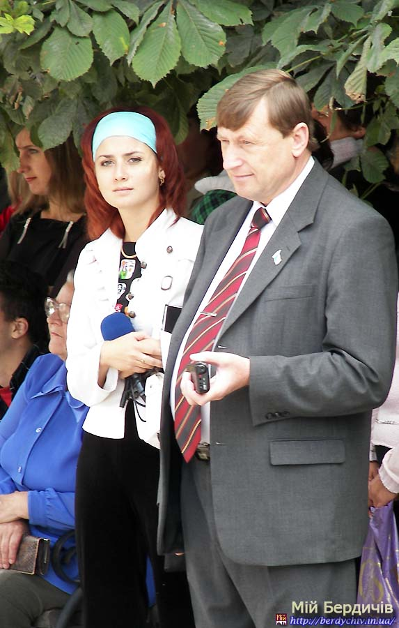 kozinchuk_06