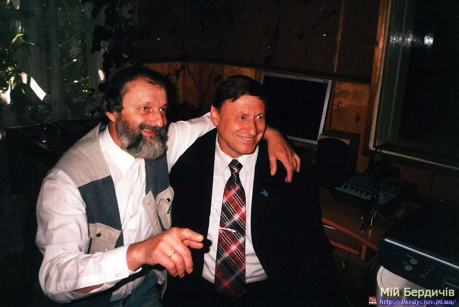 kozinchuk_09