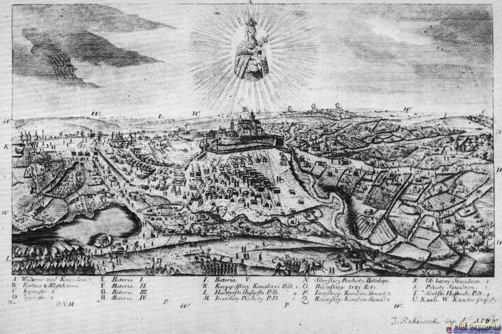 map_1768