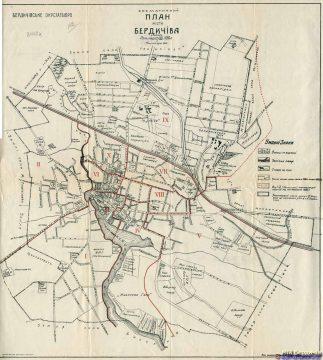 map_1926_01