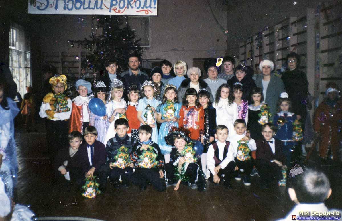 noviy_rik_14