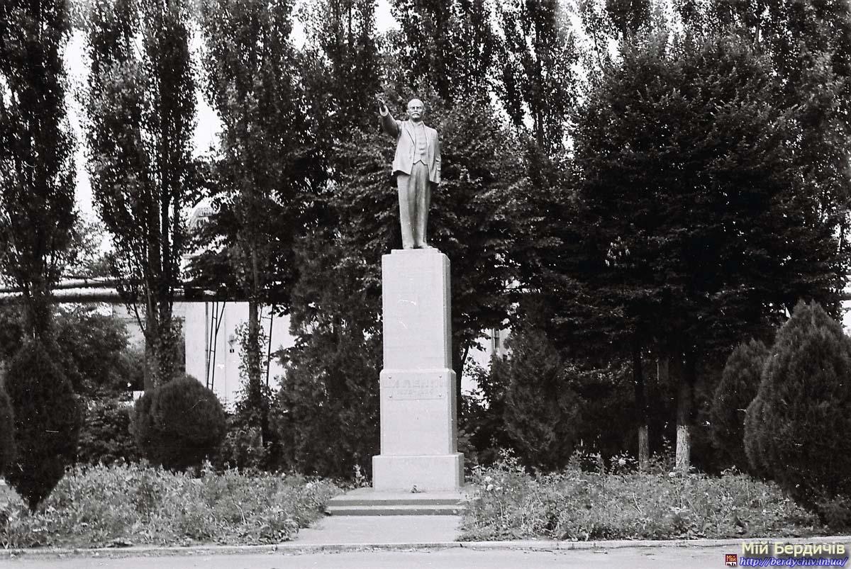 pam_lenin_shkirzavod_08