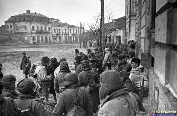 soldaty_1944