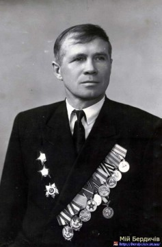 udovydchenko