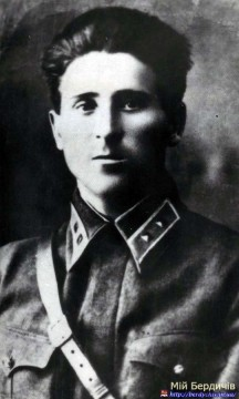 yavorskiy_01